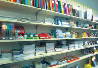 Scuola 2013/14:libri e quaderni sempre più salati