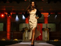Sfilata 'Senigallia in moda'