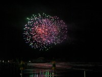 Fuochi d'artificio (1)