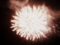 Fuochi d'artificio (4)