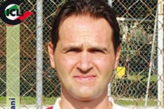 Andrea Morsucci