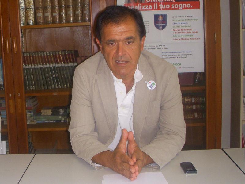 Daniele Sordoni