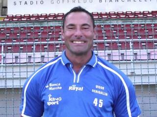 Thomas Dobloni