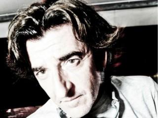 Fabrizio Fattori, dj