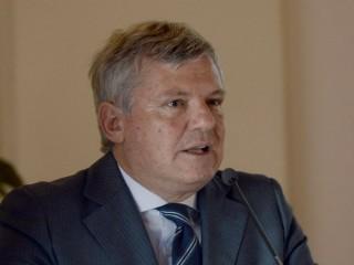 Adriano Federici