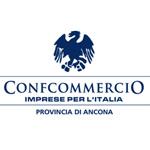 Confcommercio Senigallia