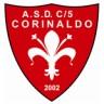 ASD Calcio a 5 Corinaldo