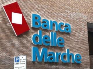 BdM, Banca Marche, Banca delle Marche, istituto di credito