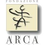 Fondazione A.R.C.A.