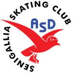 Senigallia Skating Club A.S.D.