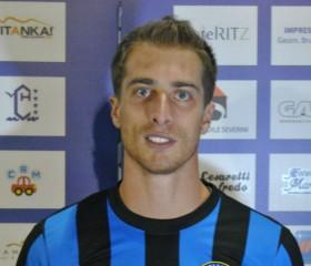 Giacomo Cercaci (Miciulli Senigallia)