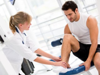 Visita medico-sportiva