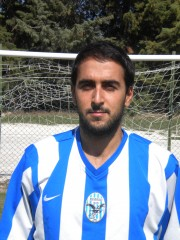 Giuseppe Merico