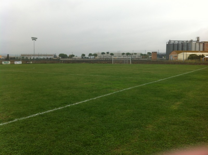 Calcio Uisp Senigallia: scheda e marcatori 12° turno serie A e B - Senigallianotizie.it
