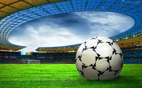 calcio, pallone, stadio, partite