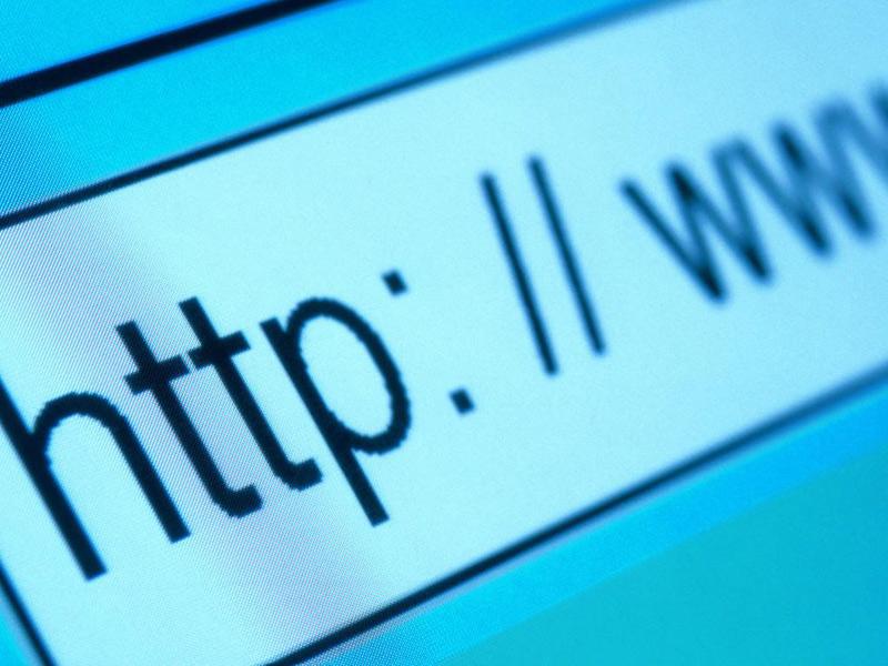 internet, rete, banda larga, globalizzazione, informatica