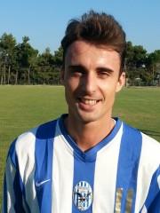 Matteo Monaco, montemarciano