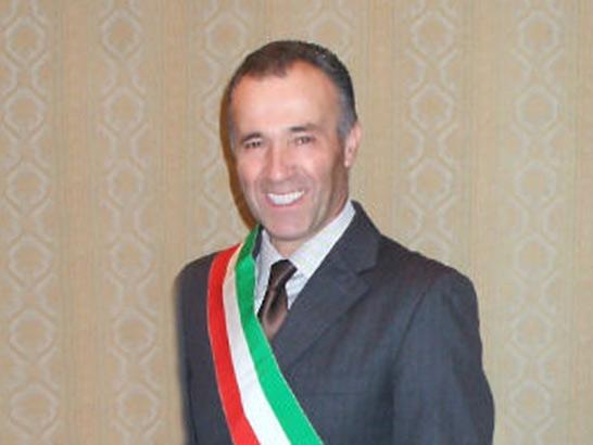 Giovanni Biagetti