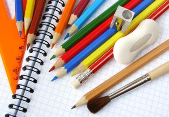Materiale didattico per le scuole