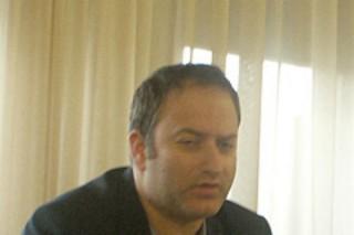 Antonio Maddamma