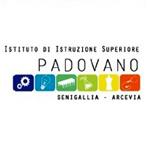 I.I.S. Padovano Senigallia