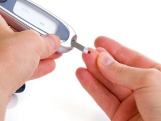 Diabete, malattia diabetica, salute, test