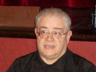 Don Giancarlo Giuliani