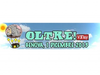 logo V3Day