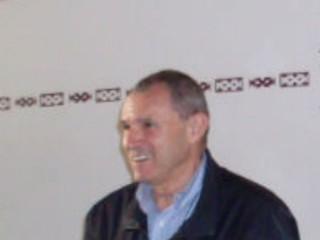 Alessandro Bailetti