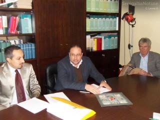 L'avvocato Venuti, il consigliere Paradisi e Sandro Torelli commentano la sentenza sul ricorso al Tar Marche contro il Comune di Senigallia