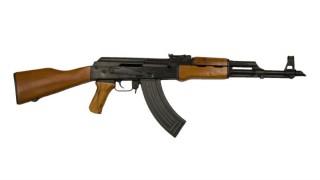 AK47_Full_Stock