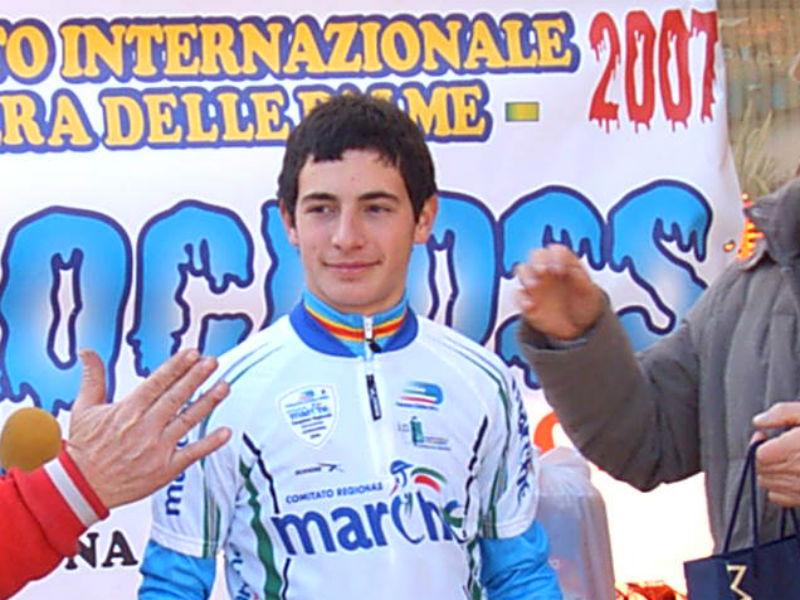 Andrea Animali