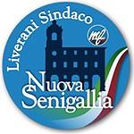 Nuova Senigallia