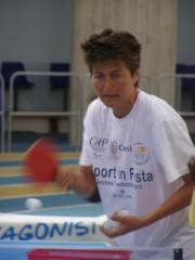 Sabrina Moretti