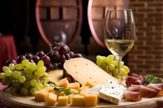corso di vino