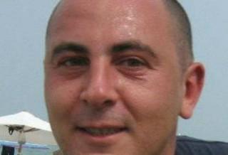Stefano Boneri