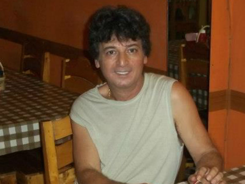 Giuseppe Castigliego