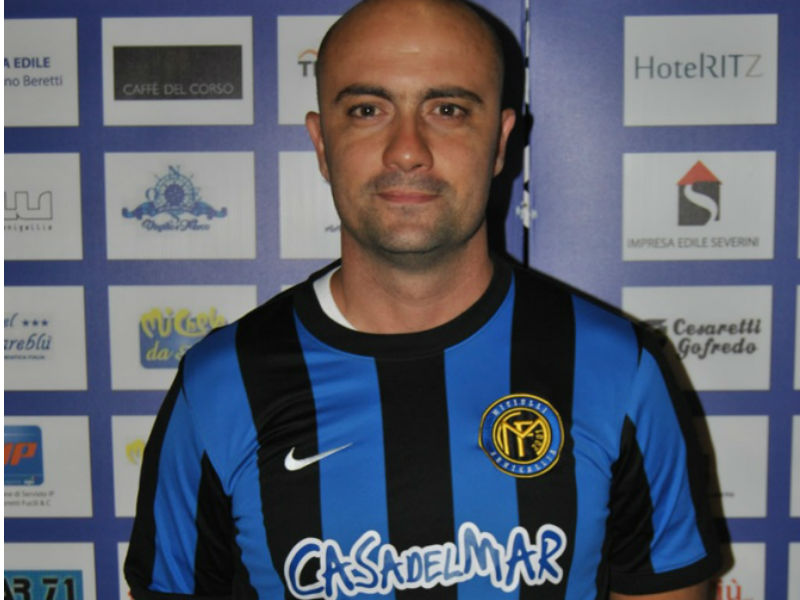 Davide Giorgini (Miciulli)
