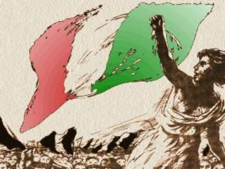 Resistenza italiana