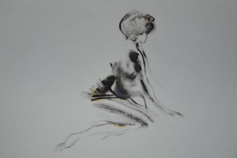Andrea Crostelli