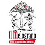 Associazione Teatrale Il Melograno