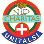 U.N.I.T.A.L.S.I. Senigallia
