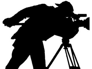 video/highlights campionato aziendale 2013/2014