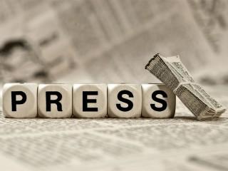 Stampa, giornali, quotidiani, giornalismo