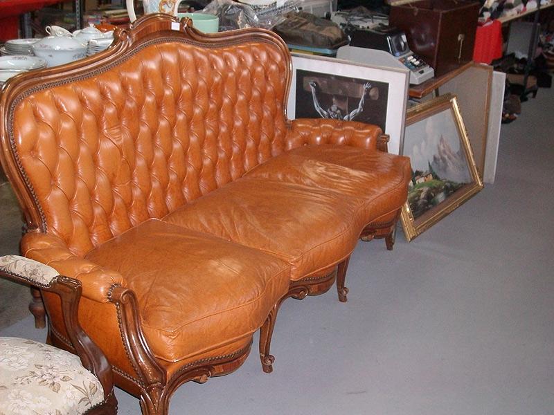 Best vendita divani usati pictures for Compravendita mobili usati