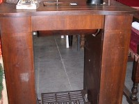 Vendita mobili antichi a senigallia c la fiera - Mercatino mobili antichi ...