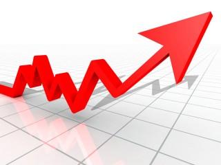 Ripresa economica, sviluppo, crescita, mercato, economia
