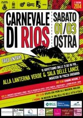 Carnevale di Rios