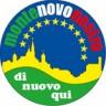 Montenovonostro