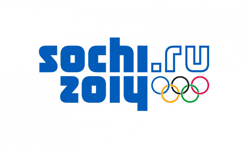 XXII Olimpiadi Sochi 2014